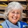 Ilse Breitwieser