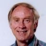 Barry Fahey