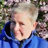 Ines Schonberger