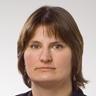 Cynthia Cripps