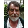 Peter N Johnson