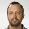 Tomas Easdale