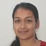Oshadhi Samarasinghe