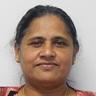 Sujatha Senanayake