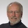 Steve Wagstaff