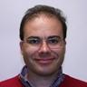 Joseph Pollacco