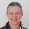 Megan Petterson