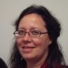 Teresa Lebel