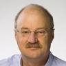 Allan Hewitt