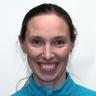 Kate Orwin
