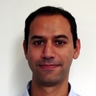 Tarek Soliman