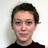 Talia Brav-Cubitt