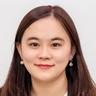 Yuxin Ma