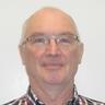 Malcolm McLeod