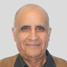 Surinder Saggar